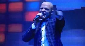 Юрий Йопа - музыканты, dj в Полтаве - фото 3