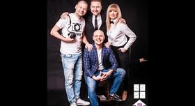 Юрий Йопа - музыканты, dj в Полтаве - фото 2
