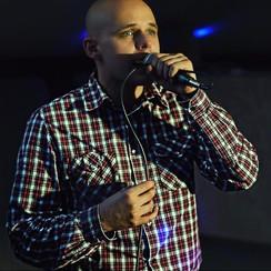Юрий Йопа - музыканты, dj в Полтаве - фото 4