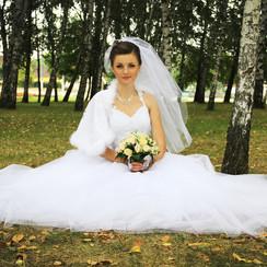 Віталій Барташевський - фото 1