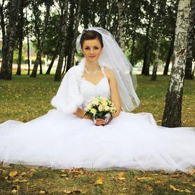 Віталій Барташевський - фотограф в Киеве - портфолио 1