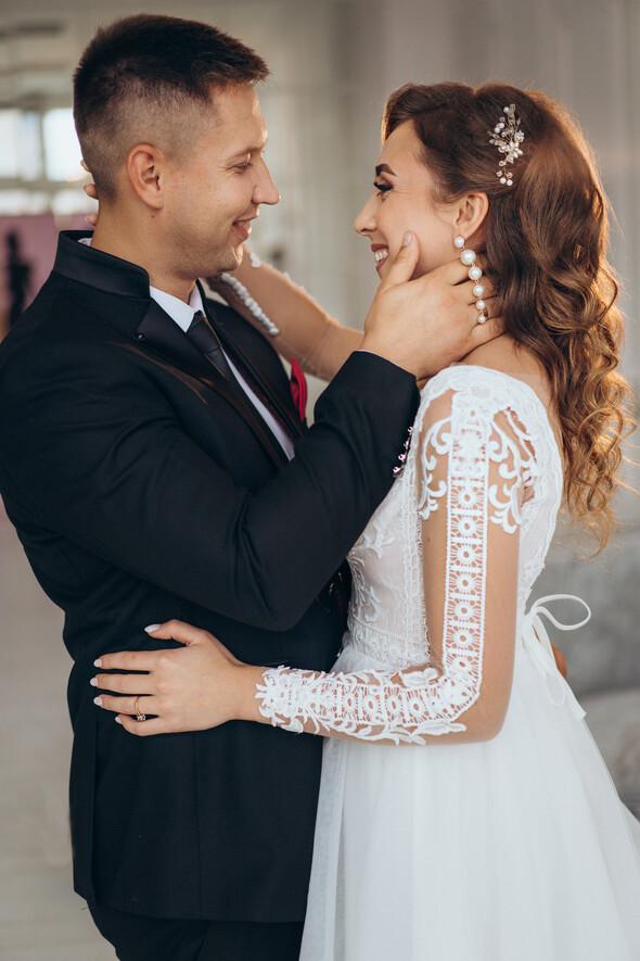 Денис & Аня - фото №10