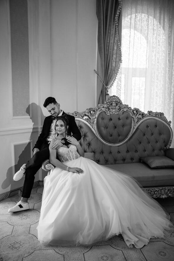 Настя & Ярик - фото №37
