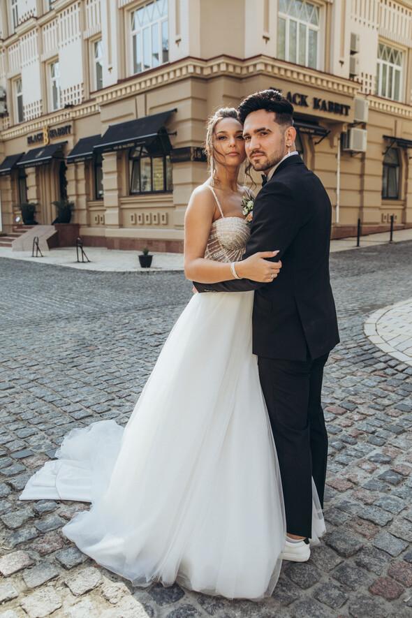Настя & Ярик - фото №76