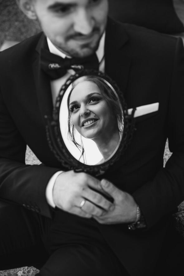 Настя & Ярик - фото №70