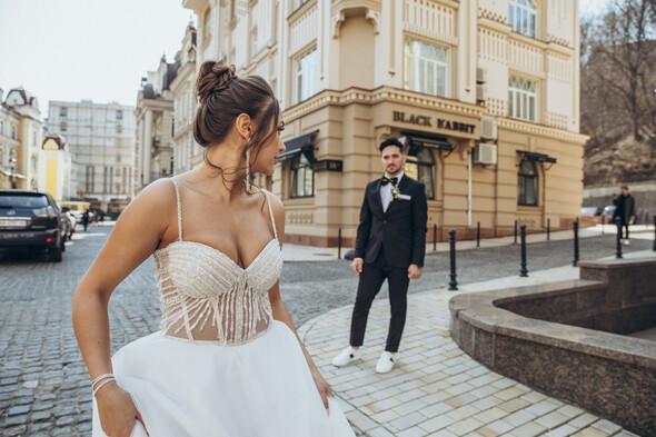 Настя & Ярик - фото №78
