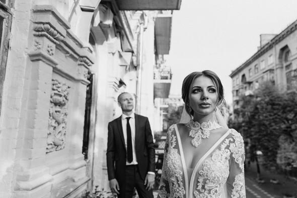 Вадим & Ксюша - фото №66