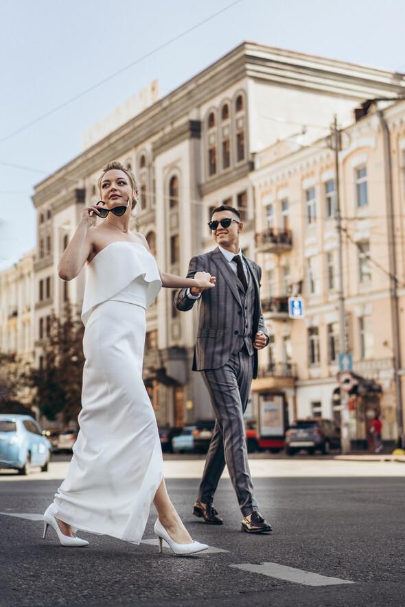 Саша & Денис - фото №218