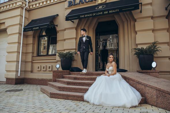 Настя & Ярик - фото №71