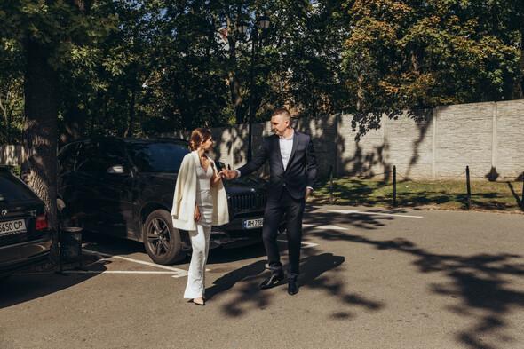 Настя & Андрей - фото №71