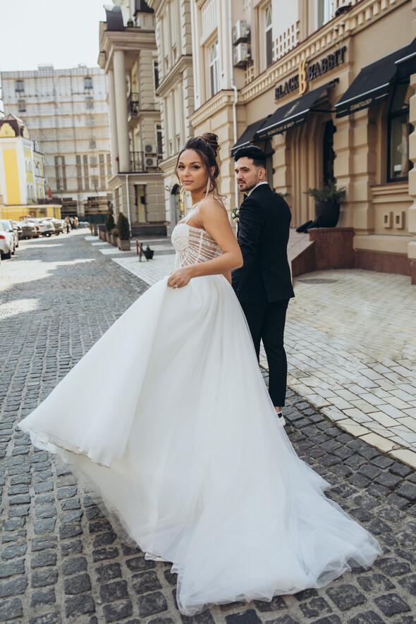 Настя & Ярик - фото №62