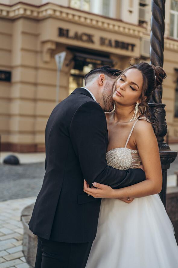 Настя & Ярик - фото №63