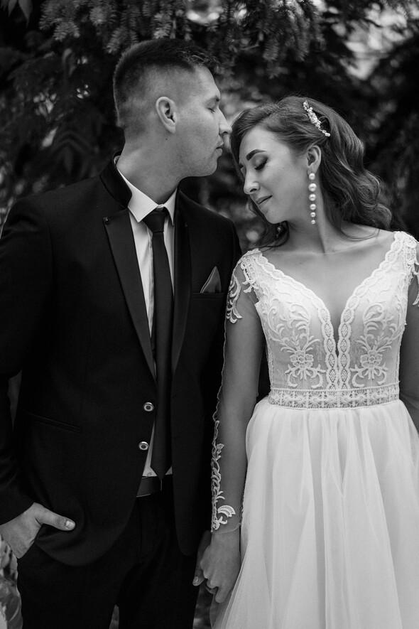Денис & Аня - фото №26