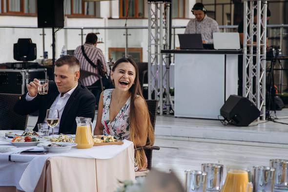 Mariana & Miroslav - фото №66