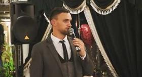 Дело к свадьбе - ведущий в Мариуполе - фото 2
