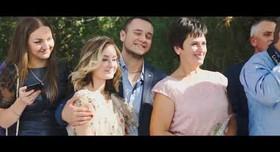 Дело к свадьбе - ведущий в Мариуполе - фото 3