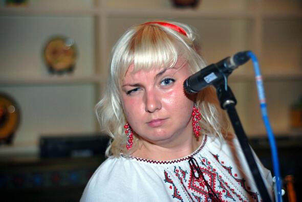 Максим&Ялинка - фото №8