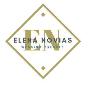 Elena Novias