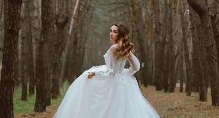 Фотограф и оператор на свадьбу за 1000 грн