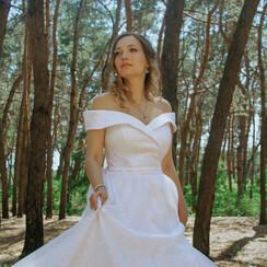 Ольга Тихон - фотограф в Днепре - фото 3