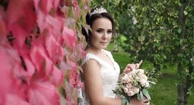 Ольга Гладких - видеограф в Виннице - фото 2