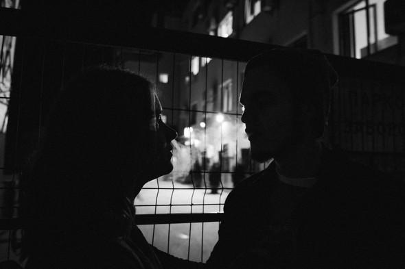 Дима и Ира - фото №12