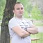 Дмитрий Носенко