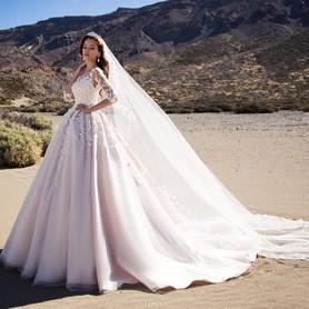 Dress Me - портфолио 3