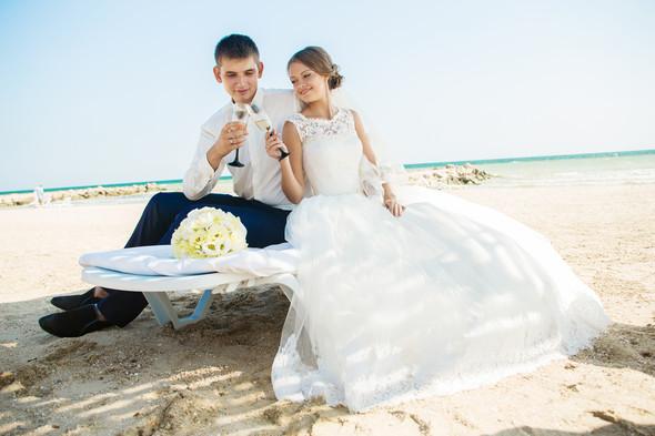 Юлия и Евгений - фото №42