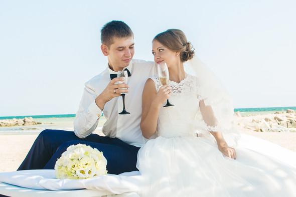 Юлия и Евгений - фото №43