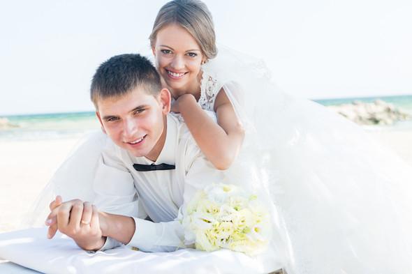 Юлия и Евгений - фото №38