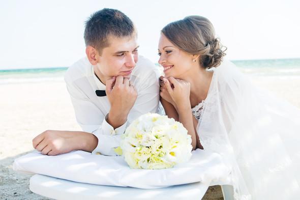 Юлия и Евгений - фото №40