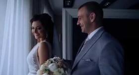 Весільна агенція Мар'яни Таран - свадебное агентство в Киеве - фото 3
