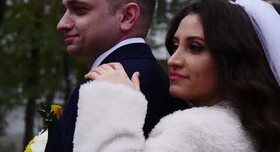 Мария Пинчукова - видеограф в Днепре - фото 1