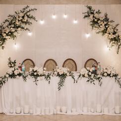 Just Married - декоратор, флорист в Виннице - фото 1