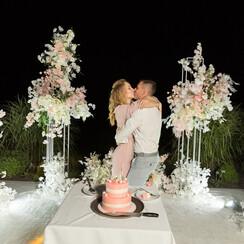 WayUp - свадебное агентство в Черкассах - фото 2