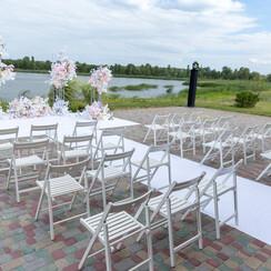 WayUp - свадебное агентство в Черкассах - фото 3