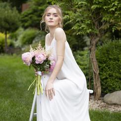 WayUp - свадебное агентство в Черкассах - фото 1
