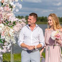 WayUp - свадебное агентство в Черкассах - фото 4