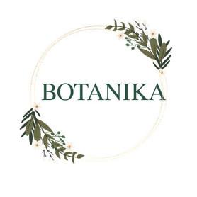 BOTANIKA - майстерня флористики та декору