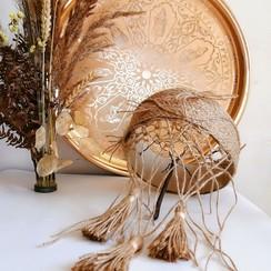 BOTANIKA - майстерня флористики та декору - декоратор, флорист в Житомире - фото 3