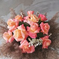 BOTANIKA - майстерня флористики та декору - декоратор, флорист в Житомире - фото 1