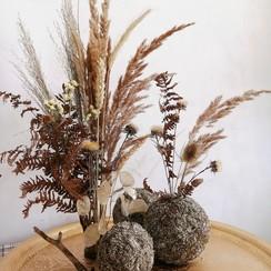 BOTANIKA - майстерня флористики та декору - декоратор, флорист в Житомире - фото 4