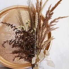 BOTANIKA - майстерня флористики та декору - декоратор, флорист в Житомире - фото 2