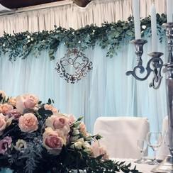 UsSo - декоратор, флорист в Львове - фото 4