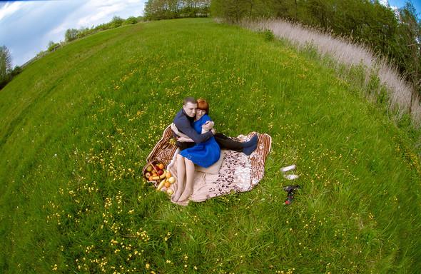 Весна для двоих - фото №36
