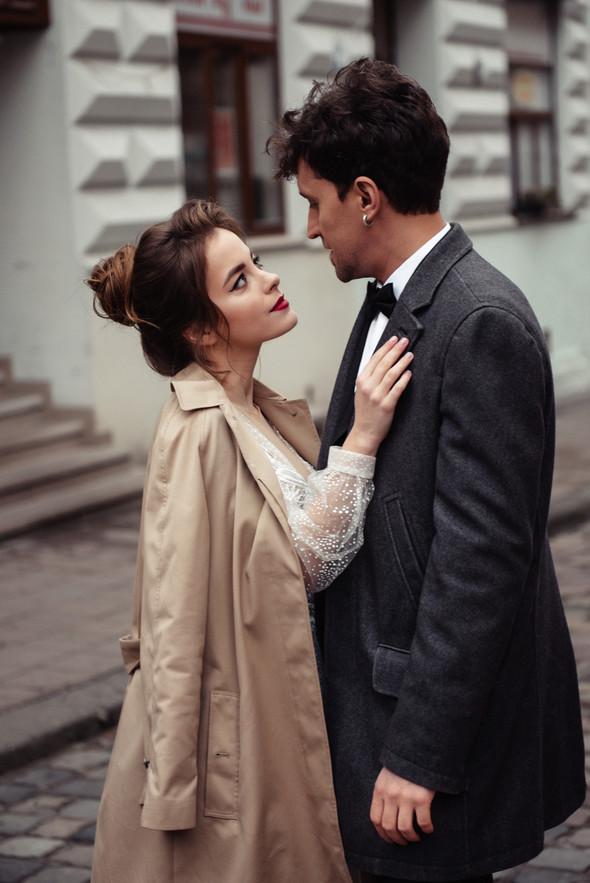 Софія та Микола - фото №5