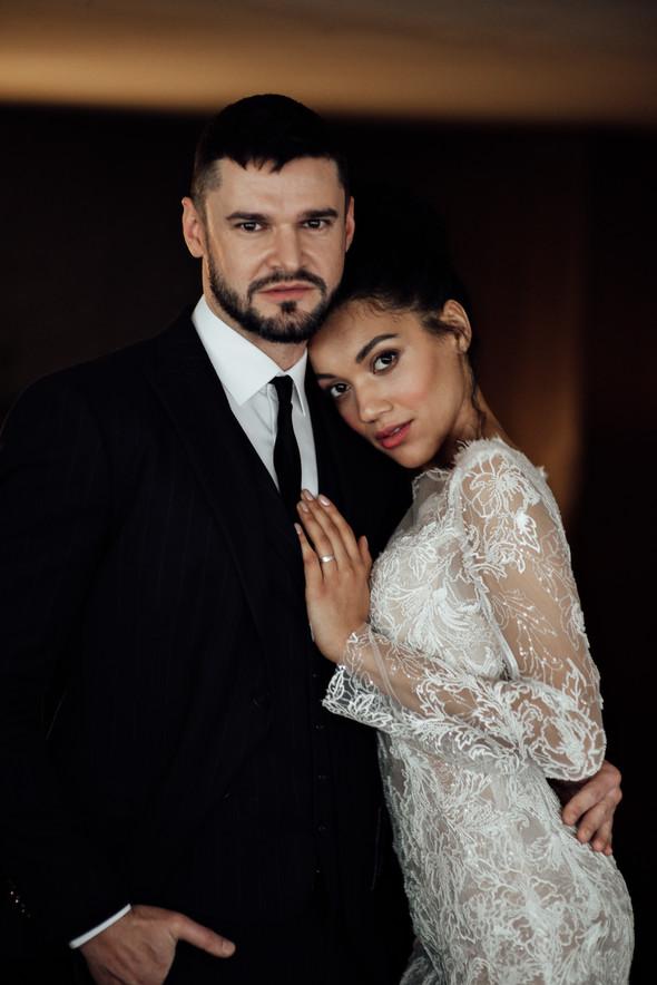 Sandra&Oleg - фото №17
