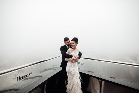 Sandra&Oleg - фото №18