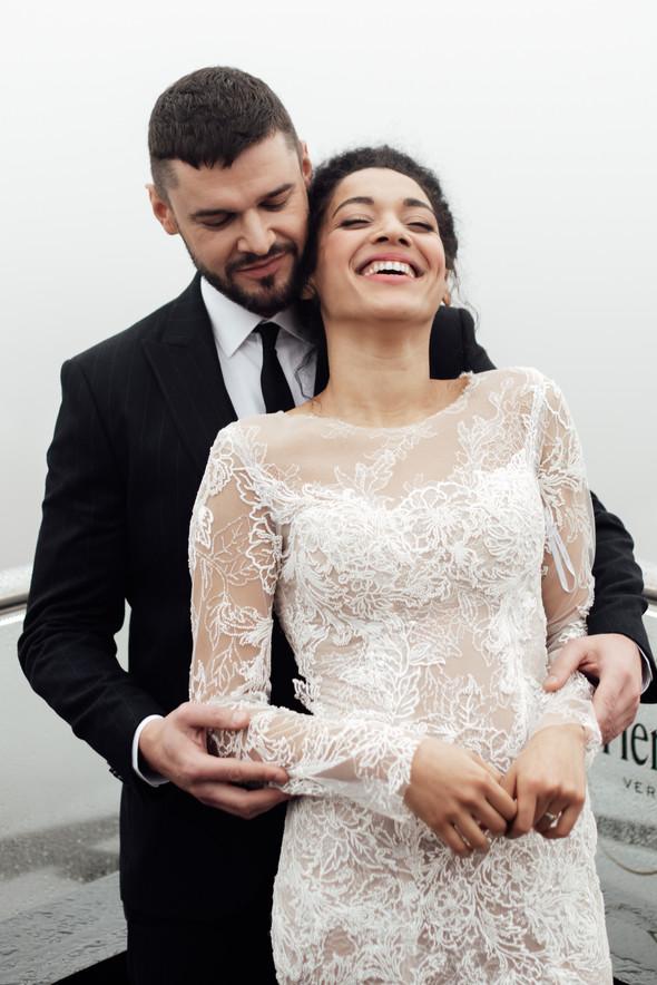 Sandra&Oleg - фото №19